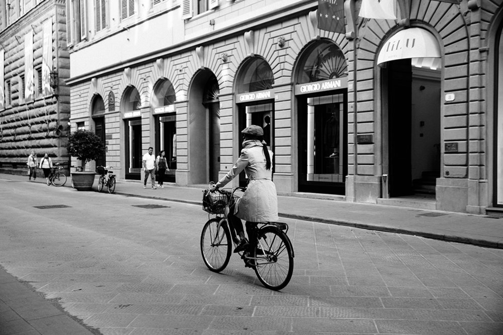 Stylesnooperdan-Florence-travel-guide-44.jpg