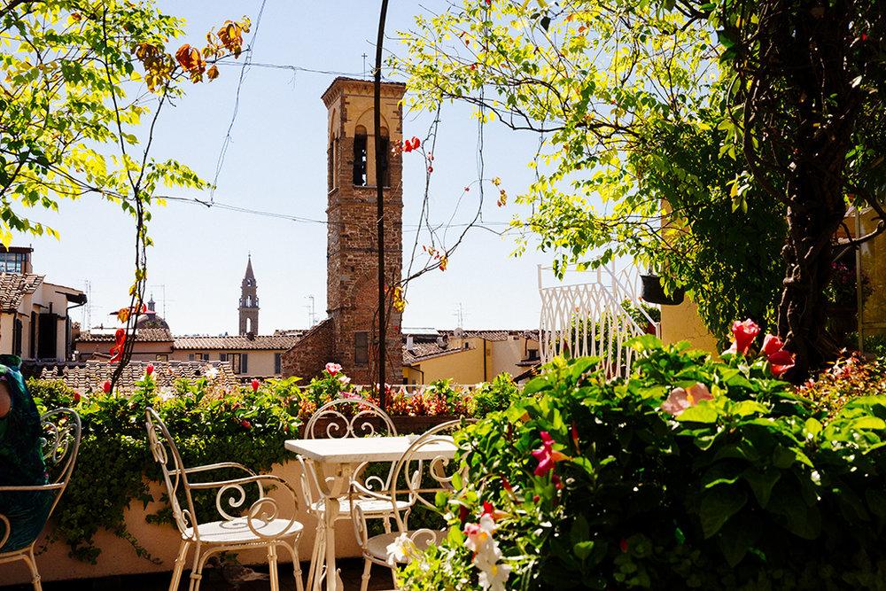 Stylesnooperdan-Florence-travel-guide-46.jpg