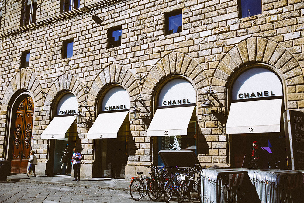 Stylesnooperdan-Florence-travel-guide-9.jpg