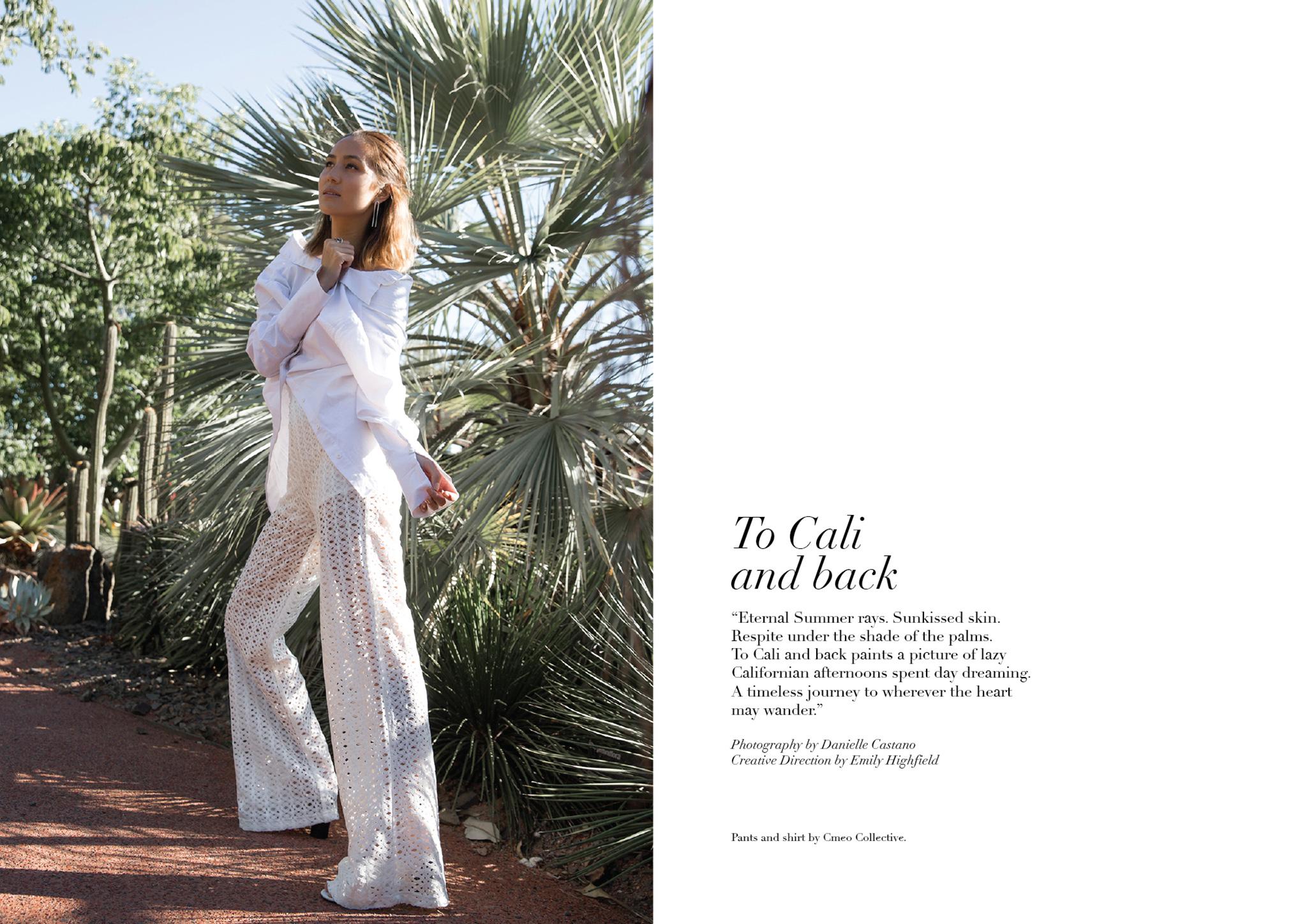 Stylesnooperdan Stylebk fashion editorial