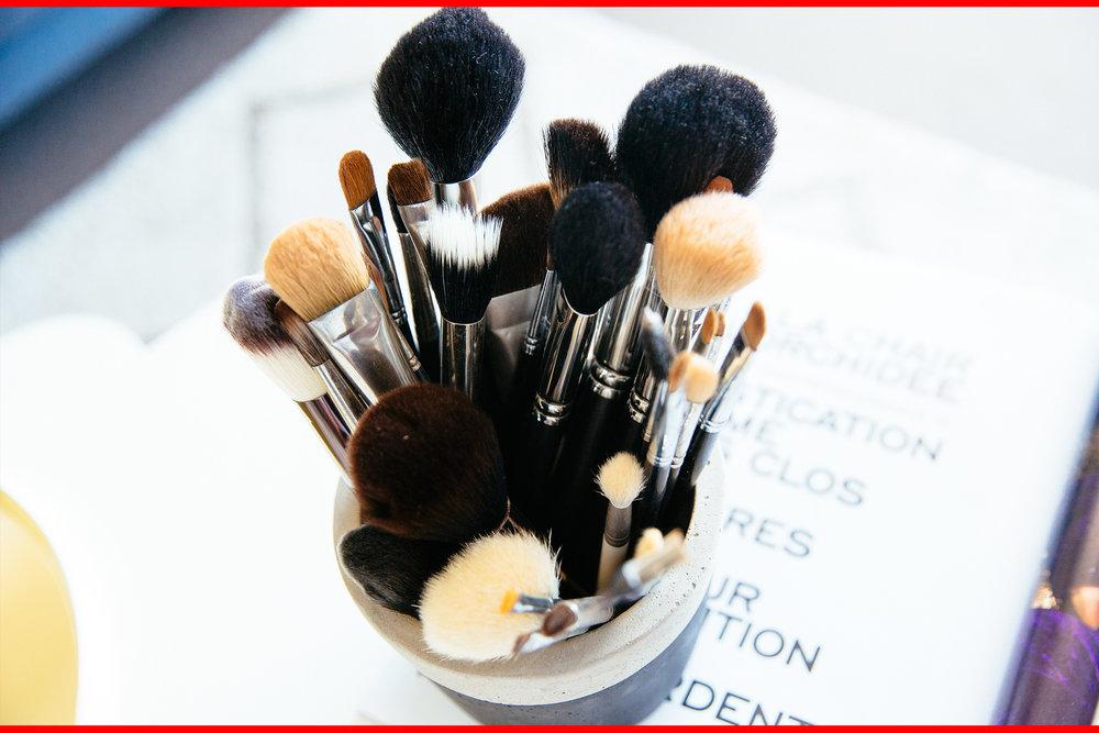 Stylesnooperdan-Beauty-Brushes-1.jpg