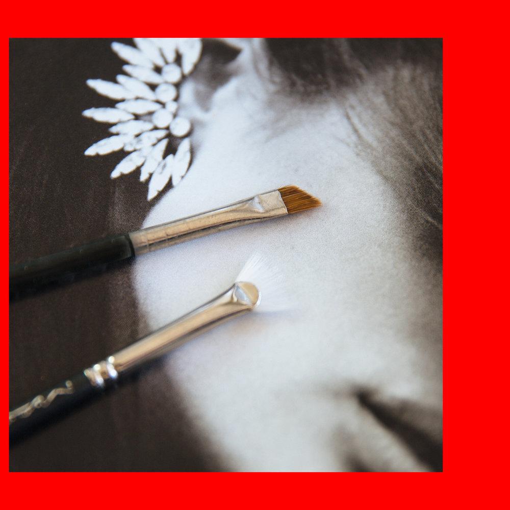 Stylesnooperdan-Beauty-Brushes-Brow-lash-brushes.jpg