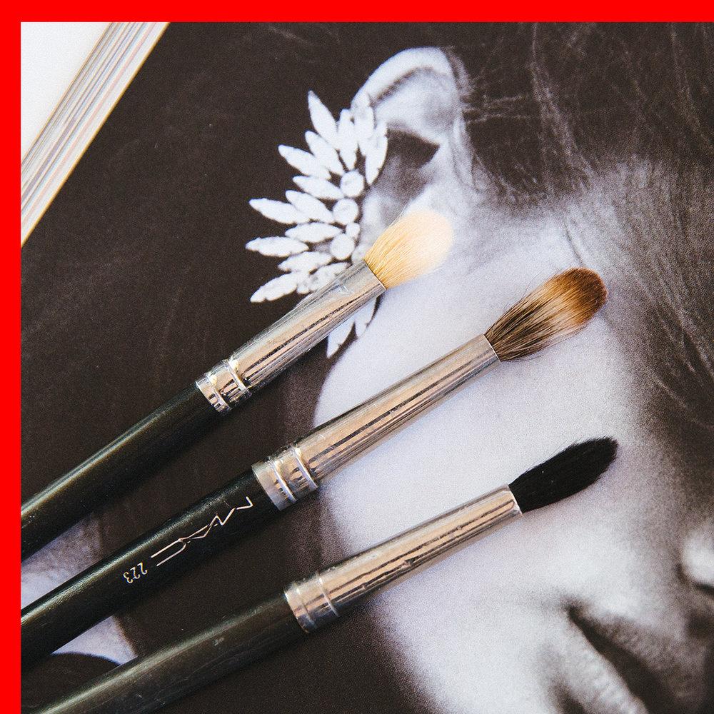 Stylesnooperdan-Beauty-Brushes-Eye-shadow-brushes.jpg