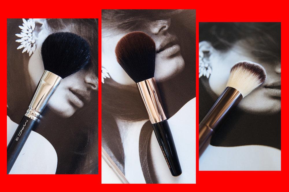 Stylesnooperdan-Beauty-Brushes-Powder-brushes.jpg