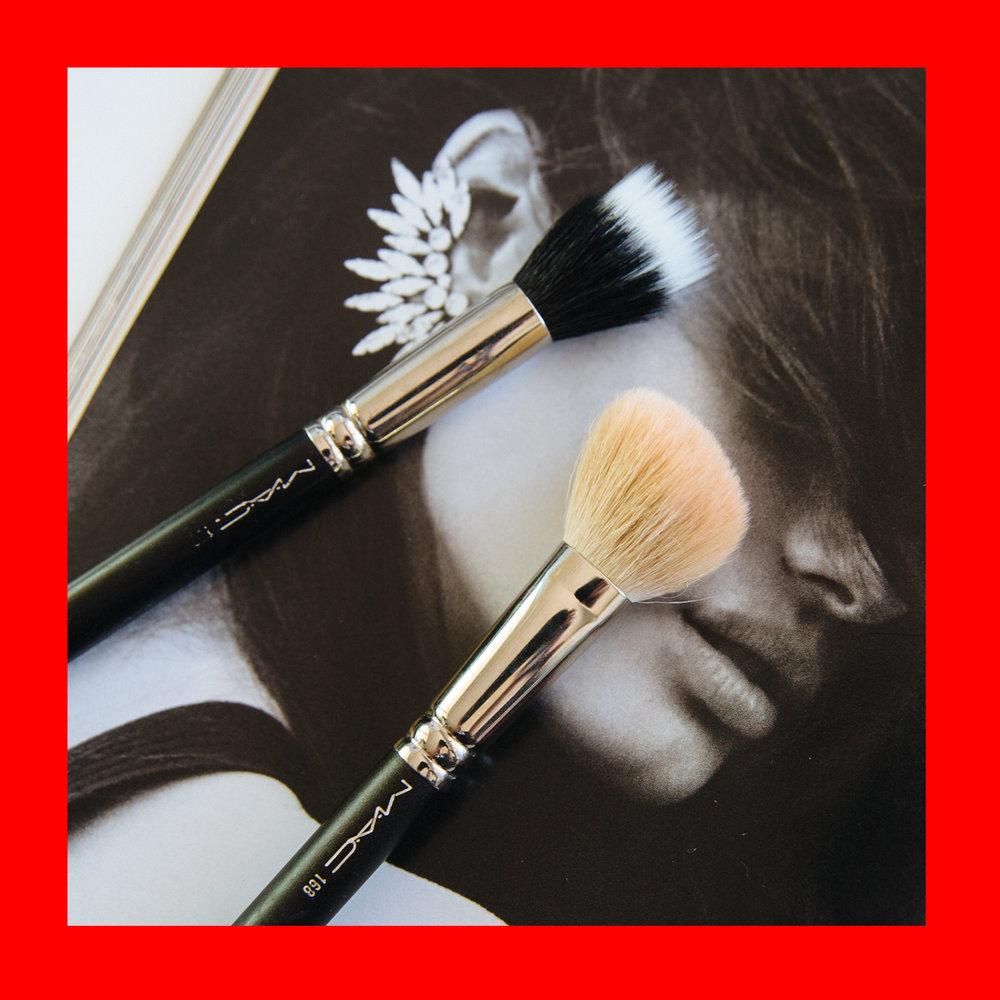 Stylesnooperdan-Beauty-Brushes-buff-brushes.jpg