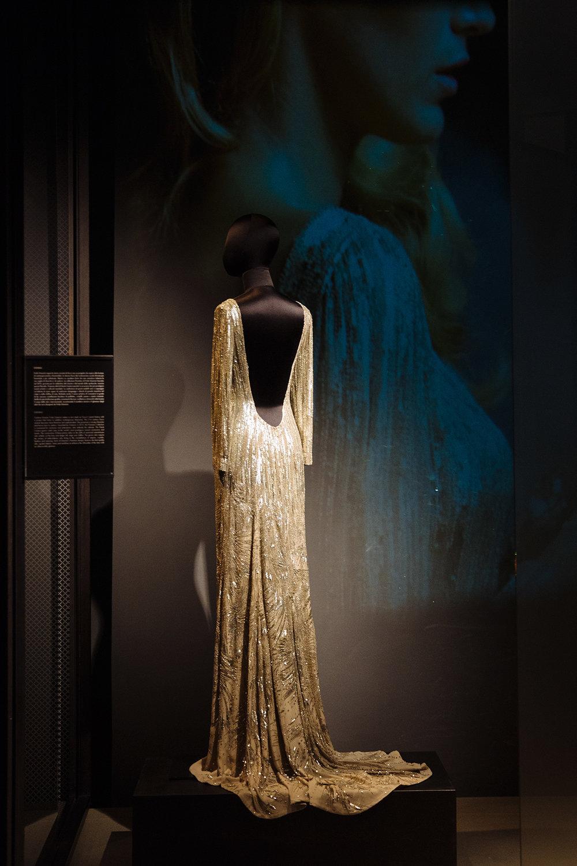 Stylesnooperdan-Gucci-museum-10.jpg