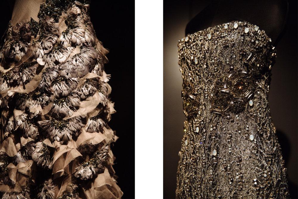 Stylesnooperdan-Gucci-museum-11.jpg