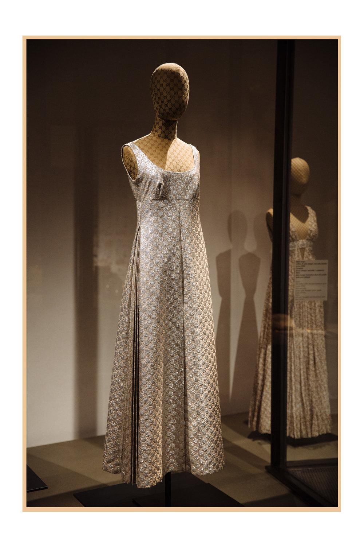 Stylesnooperdan-Gucci-museum-12.jpg