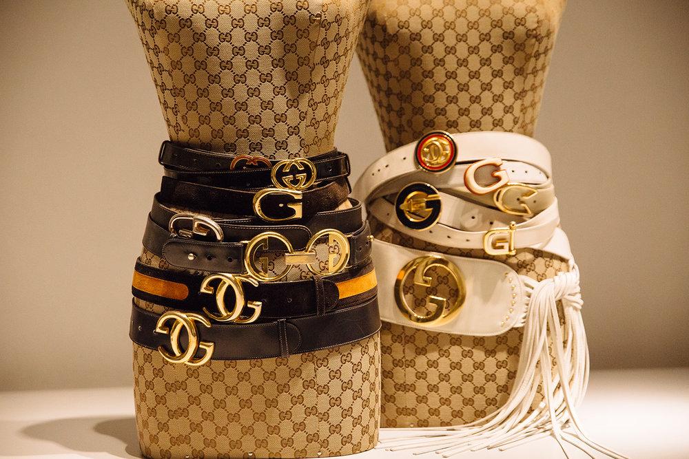 Stylesnooperdan-Gucci-museum-14.jpg