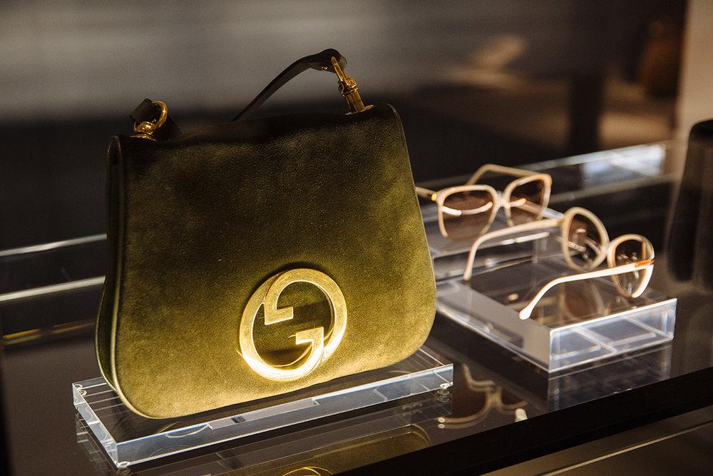 Stylesnooperdan-Gucci-museum-15.jpg