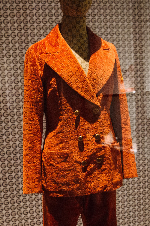 Stylesnooperdan-Gucci-museum-18.jpg
