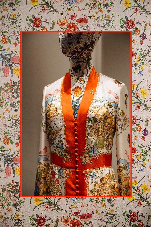 Stylesnooperdan-Gucci-museum-19.jpg