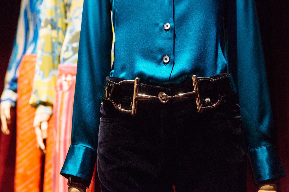 Stylesnooperdan-Gucci-museum-4.jpg