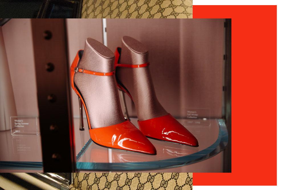 Stylesnooperdan-Gucci-museum-7.jpg
