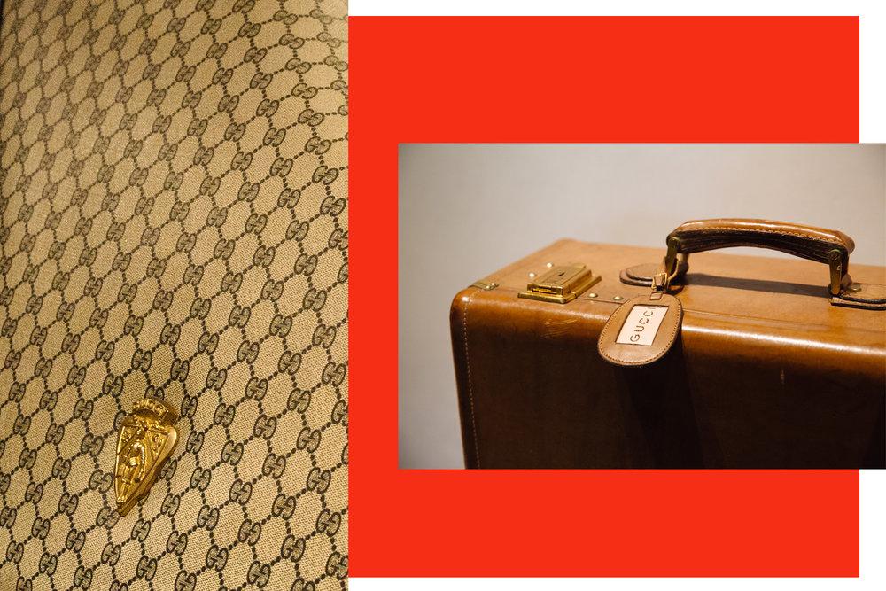 Stylesnooperdan-Gucci-museum-Gucci-car-3.jpg