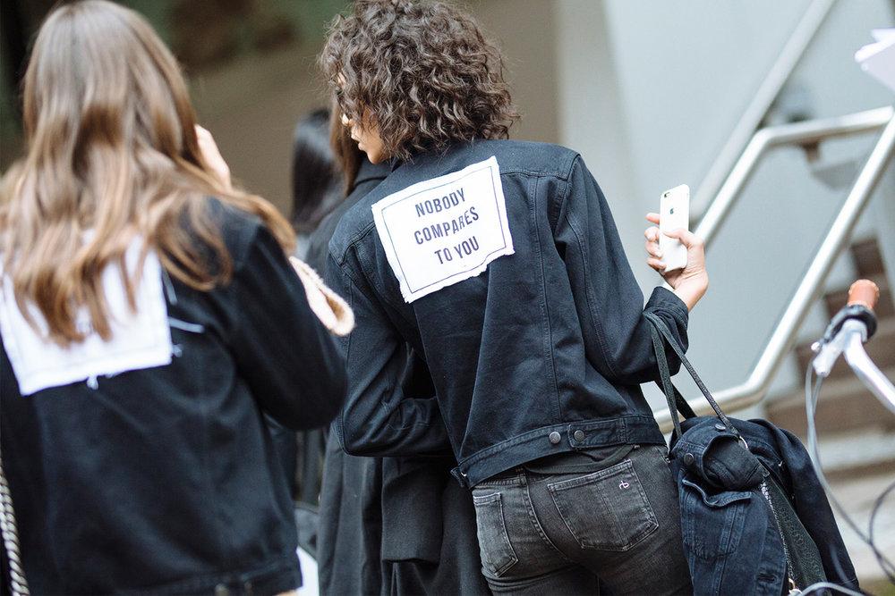 MBFWA 2017 STREET STYLE Stylesnooperdan