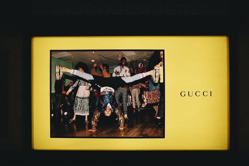 Gucci-Melbourne-2.jpg