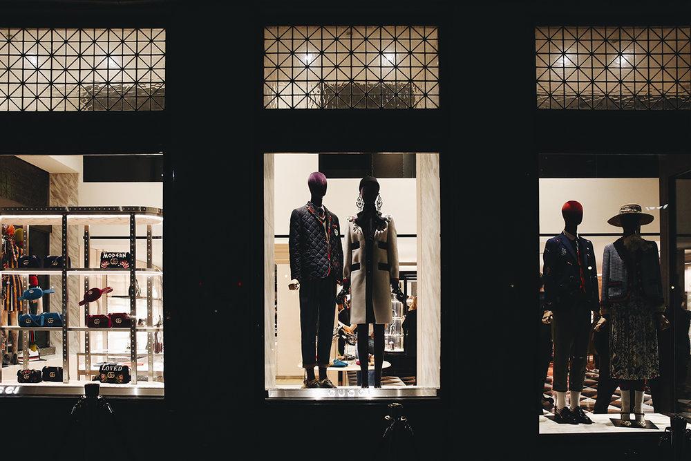 Gucci-Melbourne-3.jpg
