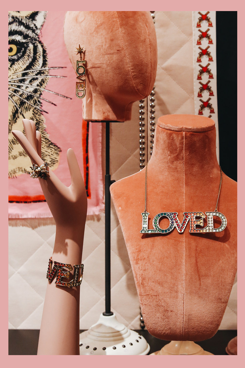 love-gucci-melbourne.jpg