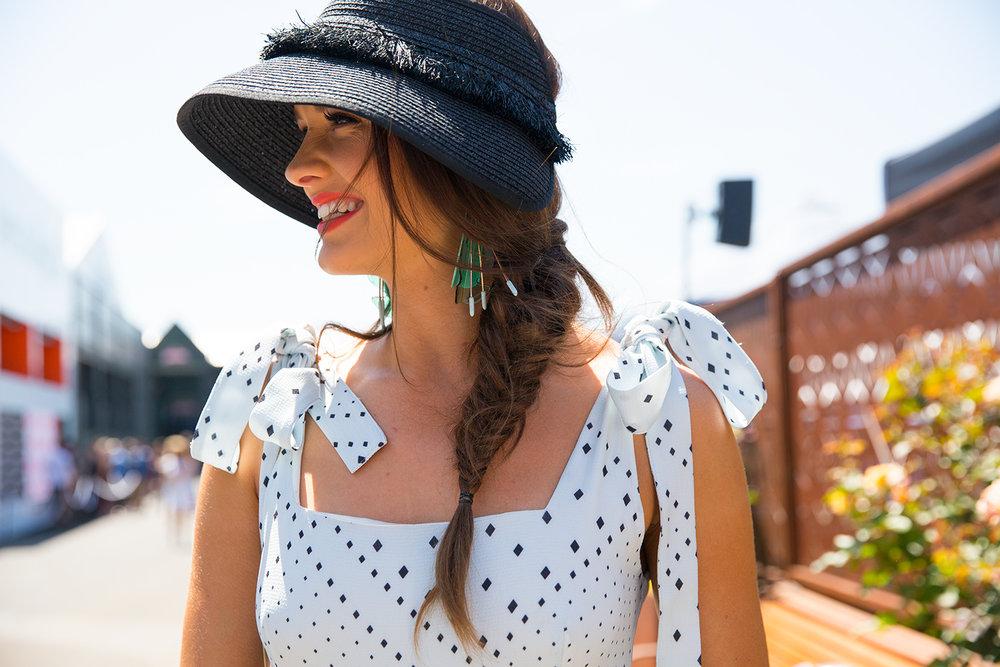 Stylesnooperdan-Laura-Henshaw-2.jpg