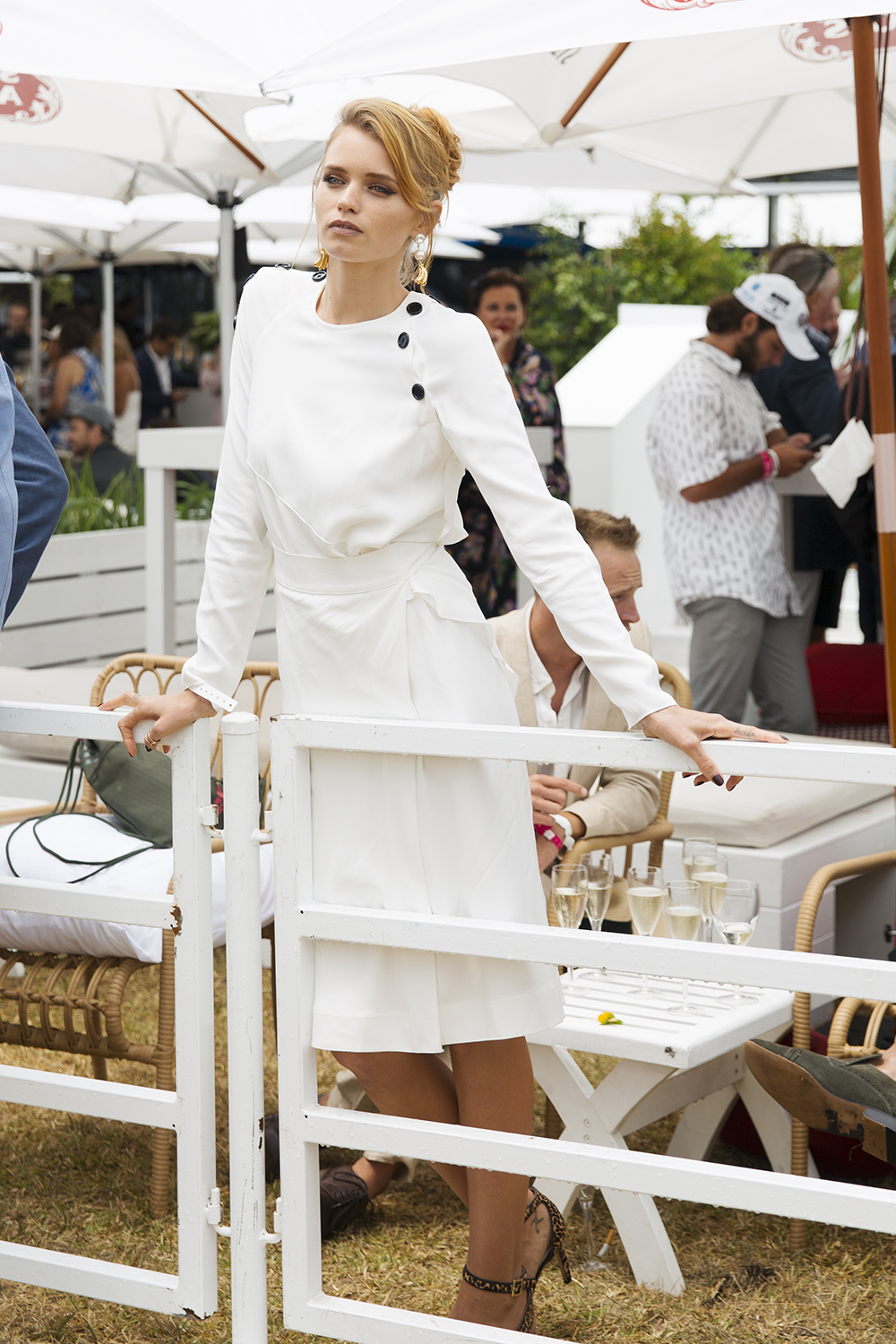 Abbey-Lee-Kershaw-Portsea-Polo-2018-Stylesnooperdan.jpg