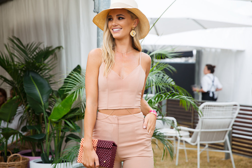 Brooke-Hogan-Portsea-Polo-2018-Stylesnooperdan.jpg
