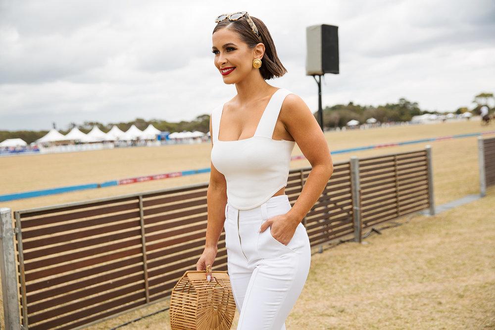 Elsa-Gonzalez-2-Portsea-Polo-2018-Stylesnooperdan.jpg