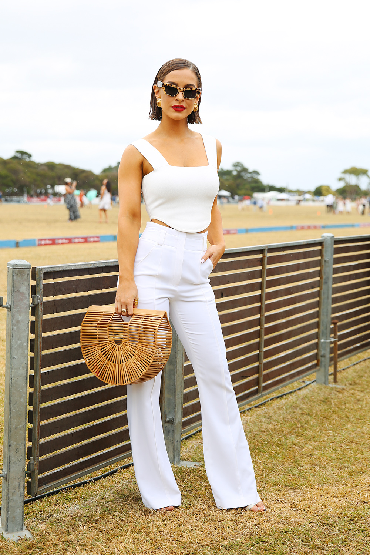 Elsa-Gonzalez-Portsea-Polo-2018-Stylesnooperdan.jpg