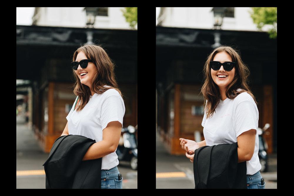 Gemma-Watts-Stylesnooperdan-3.jpg