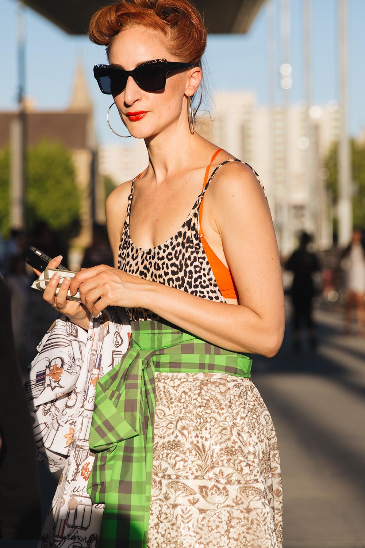 6-Stylesnooperdan-VAMFF-Street-style-day-7.jpg