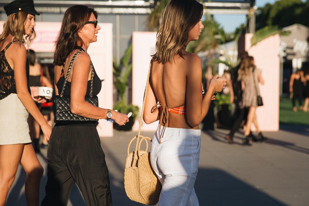 9-Stylesnooperdan-VAMFF-Street-style-day-7.jpg