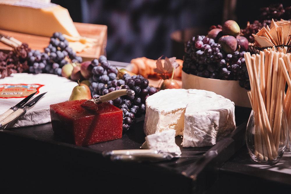 Cheese-Kookai-AW18.jpg