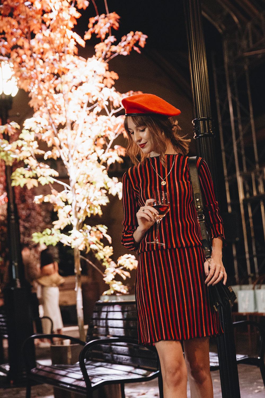 Jess Alizzi-Kookai-AW18.jpg