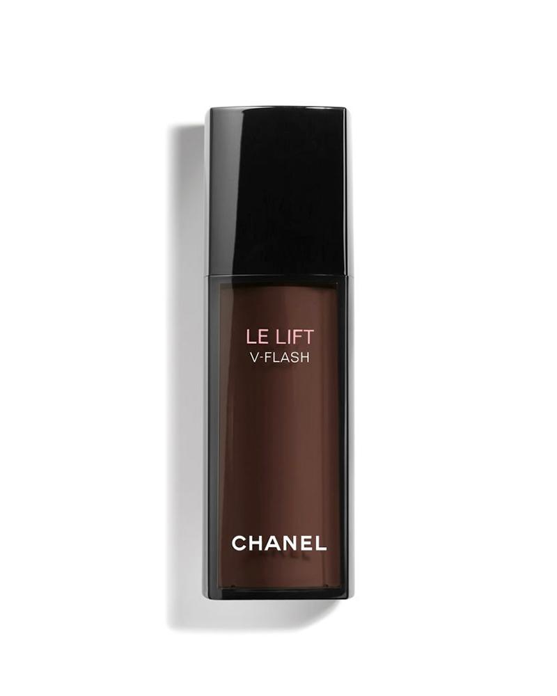Chanel Le Lift V-Flash