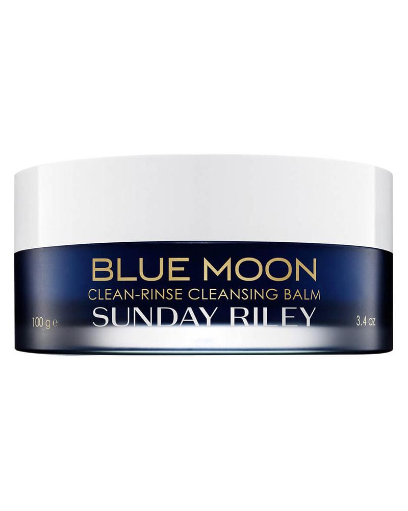 Sunday Riley Blue Moon Cleanser