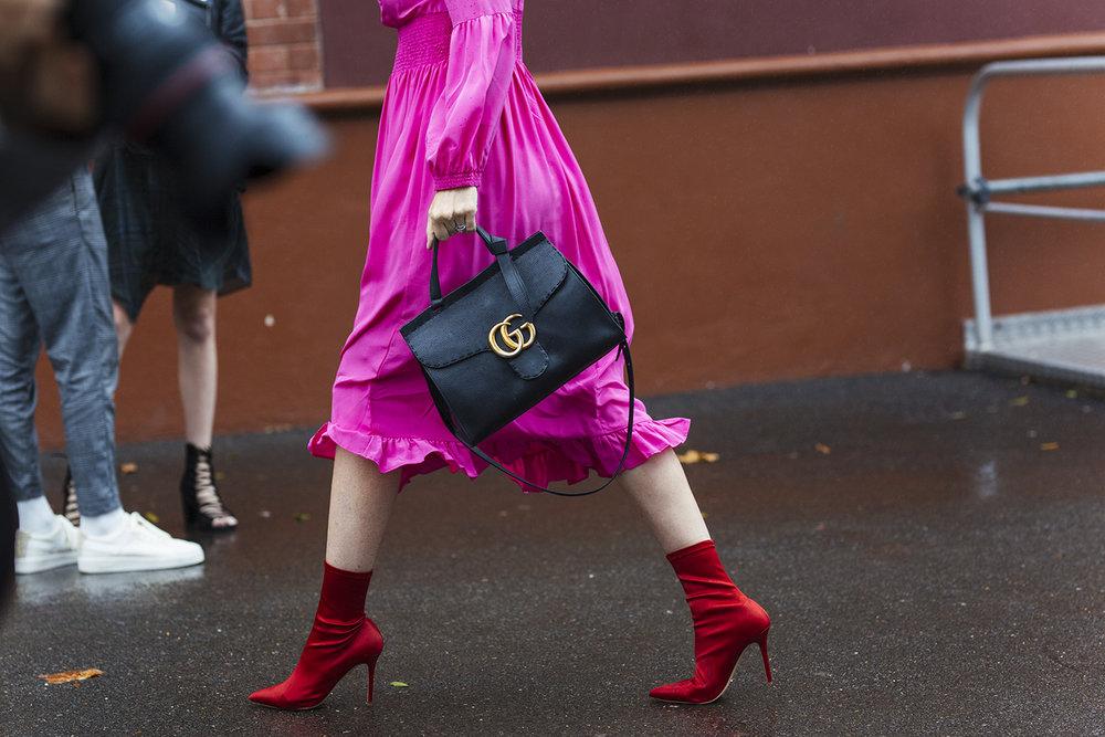 Tenielle Ferguson MFWA 2018 Stylesnooperdan Street Style.jpg