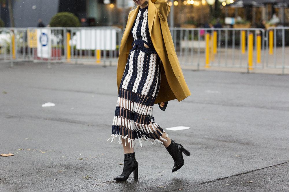 MFWA 2018 Stylesnooperdan Street Style.jpg