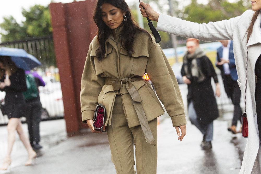 Jessica Gomes 2 MFWA 2018 Stylesnooperdan Street Style.jpg