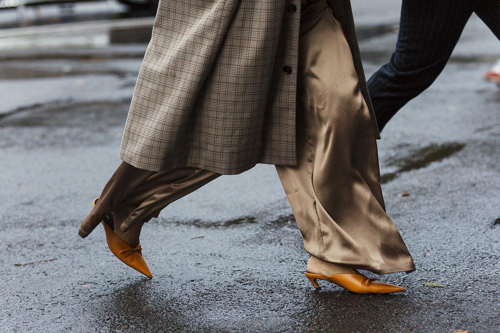 24 MFWA 2018 Stylesnooperdan Street Style.jpg