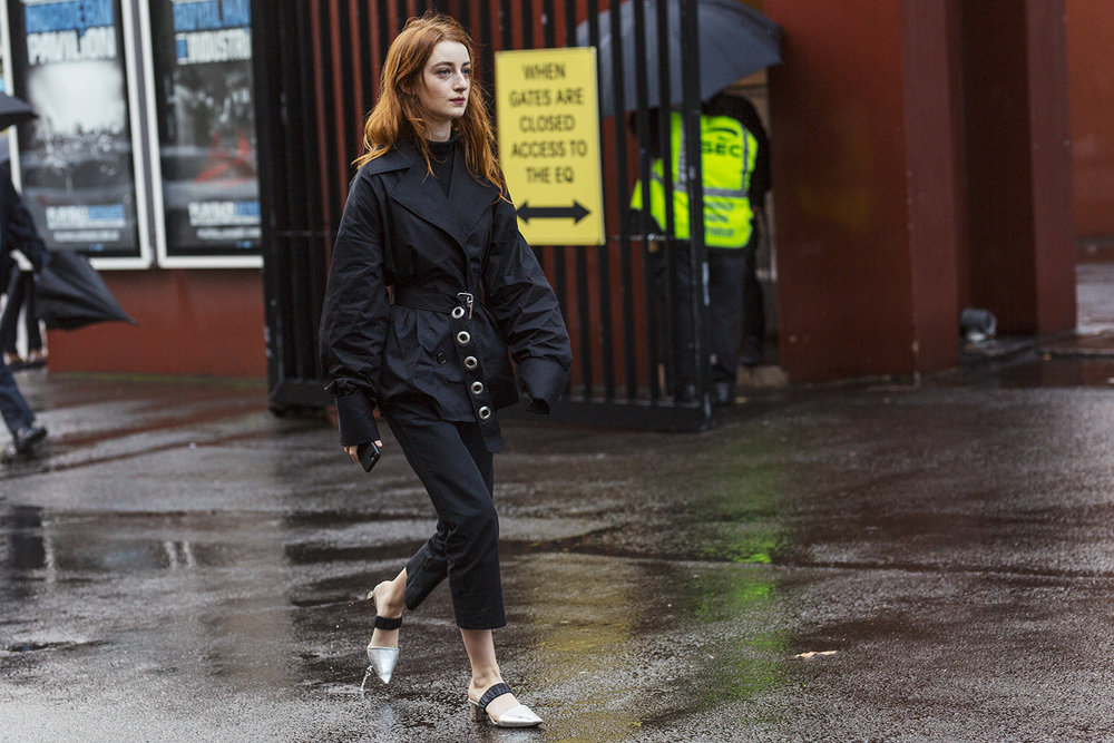 20 MFWA 2018 Stylesnooperdan Street Style.jpg