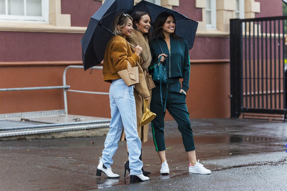 3 MFWA 2018 Stylesnooperdan Street Style.jpg