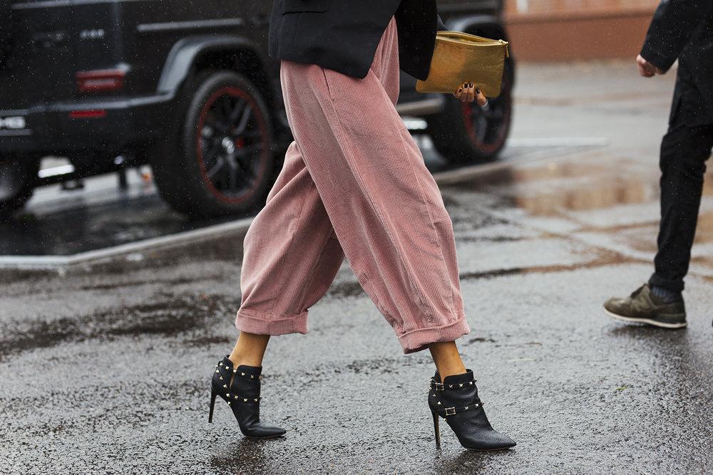 9 MFWA 2018 Stylesnooperdan Street Style.jpg