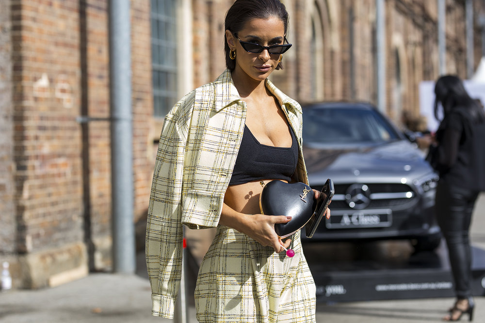 Ellie Gonsalves D2 MBFWA 2018 Stylesnooperdan Street Style.jpg