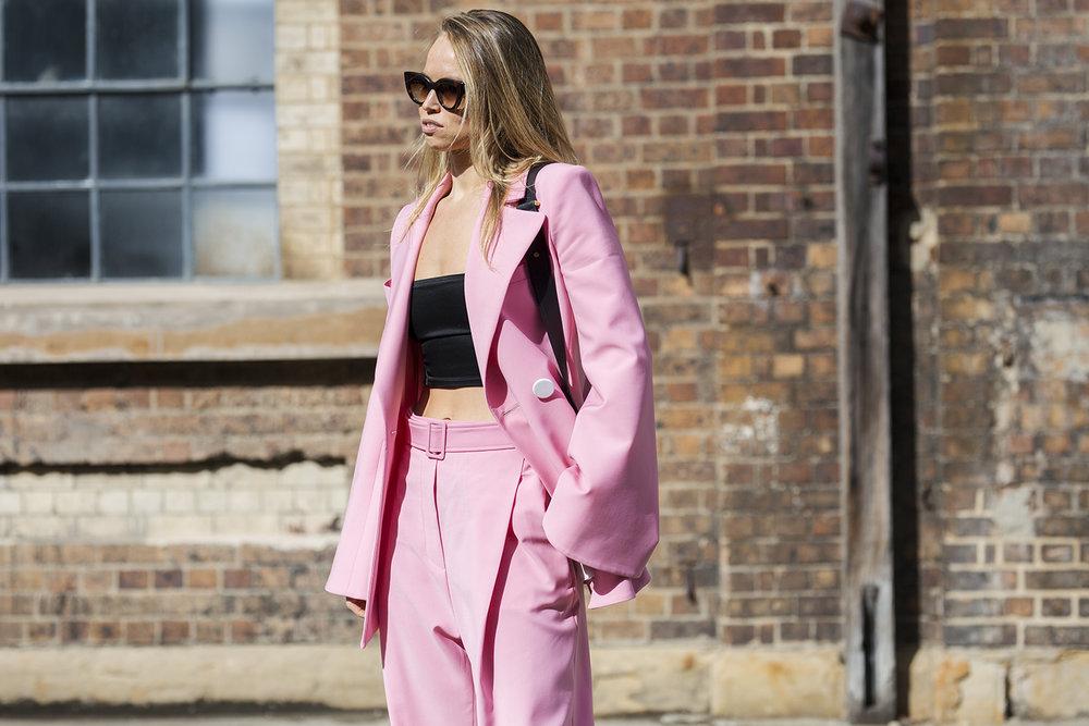 Shannon Desordre 2 D2 MBFWA 2018 Stylesnooperdan Street Style.jpg