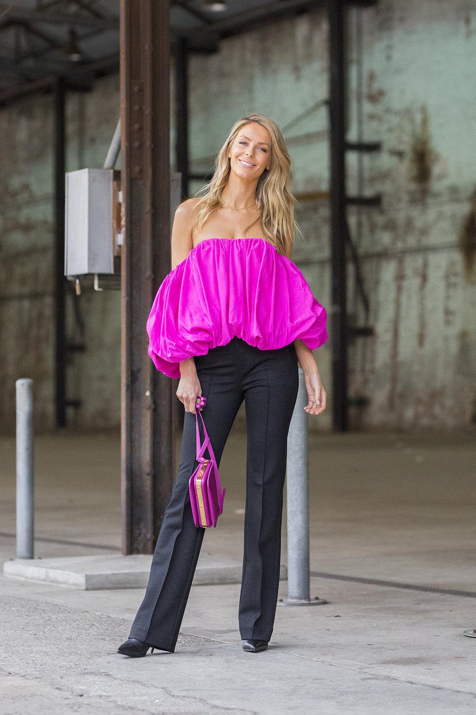 Jen Hawkins D4 MBFWA 2018 Stylesnooperdan Street style.jpg