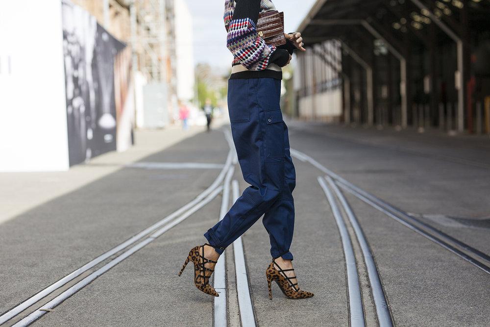 Kate Waterhouse D4 MBFWA 2018 Stylesnooperdan Street style.jpg