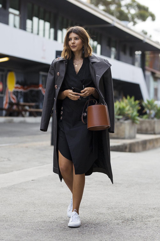 Talisa Sutton D4 MBFWA 2018 Stylesnooperdan Street style.jpg