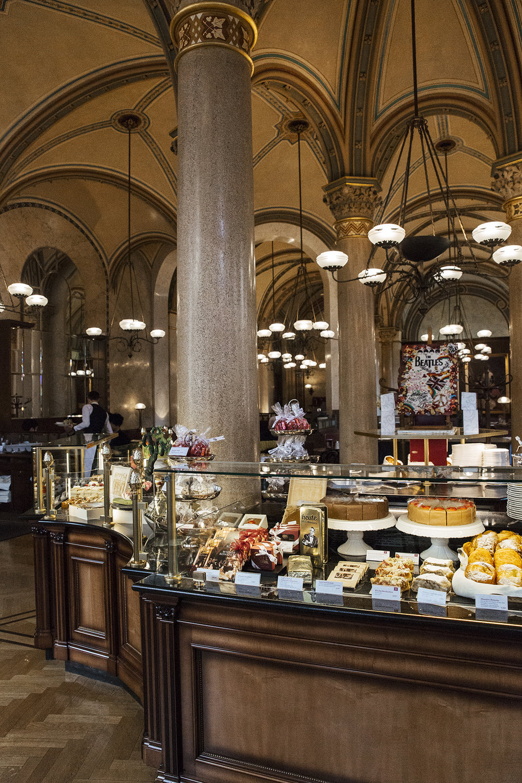 Vienna Cafe Centrale Interior Stylesnooperdan.jpg
