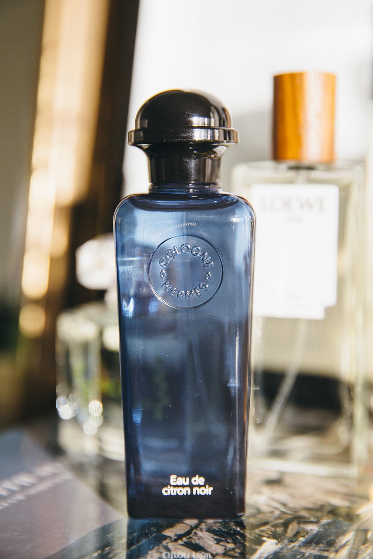 Stylesnooperdan fragrances Hermes Citron noirt.jpg
