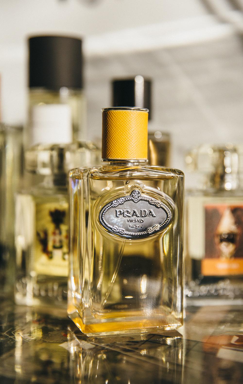 Stylesnooperdan Fragrances Prada Mandarin.jpg